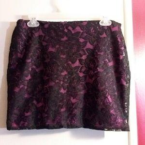 HeartSoul Skirt**3/$10**